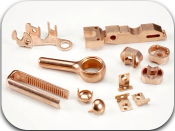 Benefits of Metal Plating