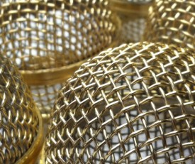 12_27_13 Gold Mic_2.1